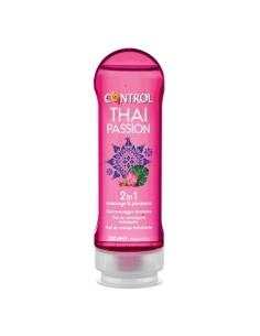 2 in 1 Massage Gel Thai...