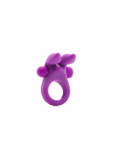 Anello Fallico Rabbit Shots Toys