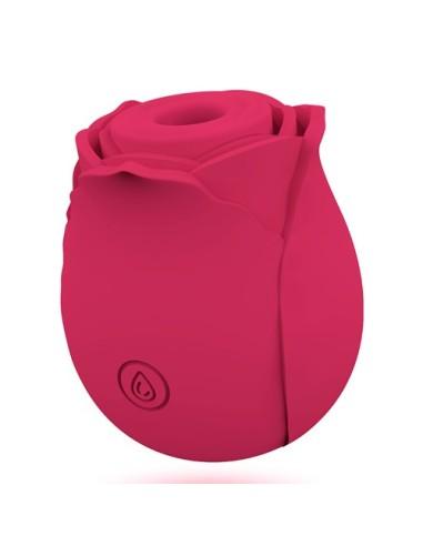 Stimulateur Clitoridien Rosa Wave...