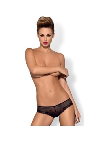 Culotte Fiorenta Shorties Obsessive
