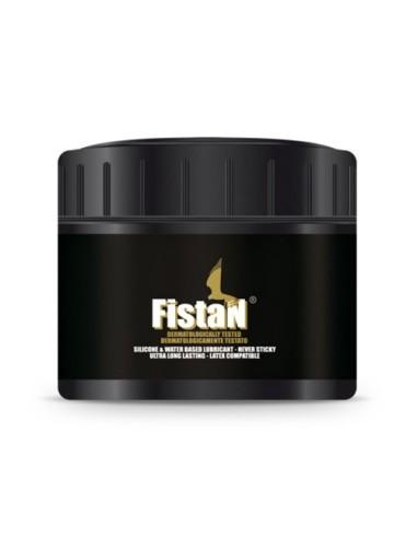 Schmiergel Fistan IntimateLine 150 ml