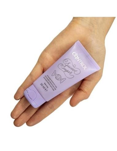 Kit 3 Gels de Massage Control