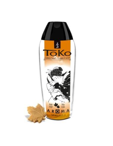 Flavored Lubricant Toko Aroma Shunga