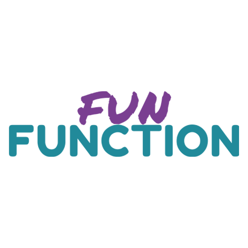 Fun Function