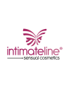 Manufacturer - IntimateLine