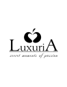 Manufacturer - Luxuria