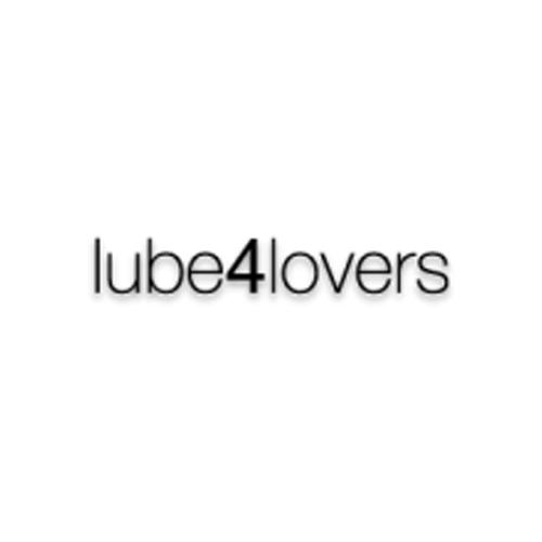 Lube4lovers