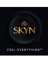 Manufacturer - SKYN