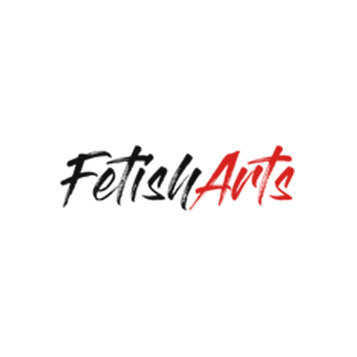 FetishArts