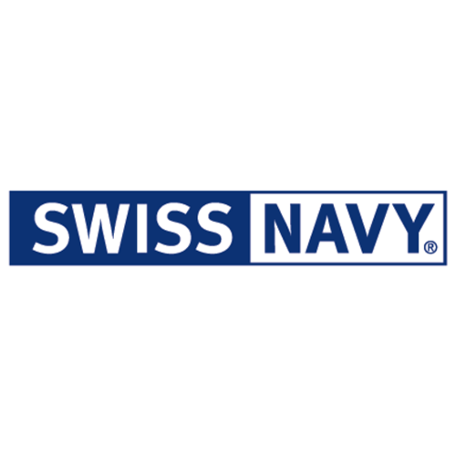 Swiss Navy