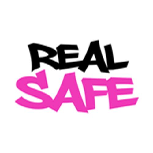 Real Safe