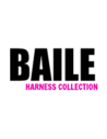BAILE HARNESS COLLECTION