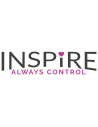 Manufacturer - Inspire Always Control