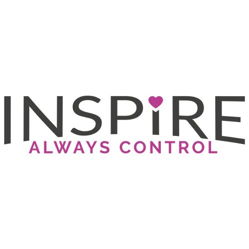 Inspire Always Control