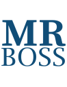 Manufacturer - MR BOSS