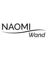 Manufacturer - Naomi Wand