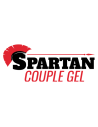 Manufacturer - Spartan Couple Gel