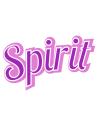 Manufacturer - Spirit