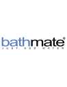 Manufacturer - Bathmate