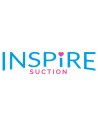 Manufacturer - Inspire Suction