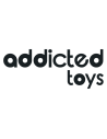 Manufacturer - Addicted Toys