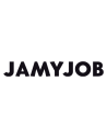 Manufacturer - Jamy Job