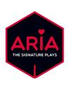 Manufacturer - Aria