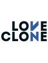 Manufacturer - Love Clone