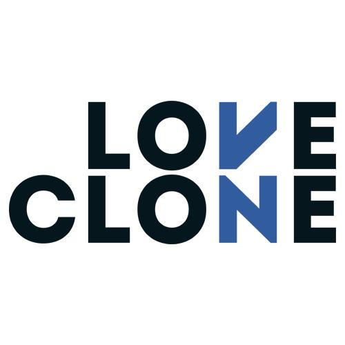 Love Clone