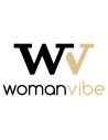 Manufacturer - Woman Vibe
