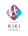 Manufacturer - Kiki Travel