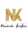 Manufacturer - Nina Kiki