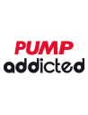 Manufacturer - Pump addicted