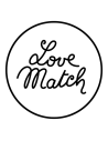 Manufacturer - Love Match