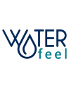 Manufacturer - Water Feel