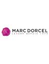 Manufacturer - Dorcel