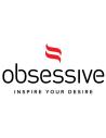 Manufacturer - Obsessive