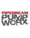 Manufacturer - Pipedream Pump Worx