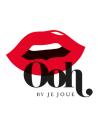 Manufacturer - Je Joue