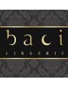 Manufacturer - Baci Lingerie