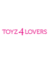 Manufacturer - Toyz4Lovers