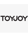 Manufacturer - Toy Joy