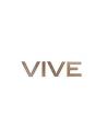 Manufacturer - Vive