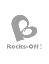 Manufacturer - Rocks-Off
